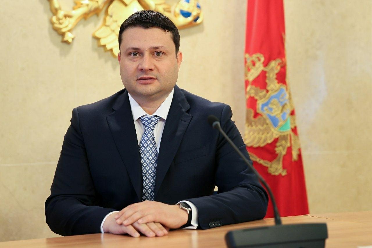 Predsjednik Smolović: Orijentacija ka građanima je naša misija