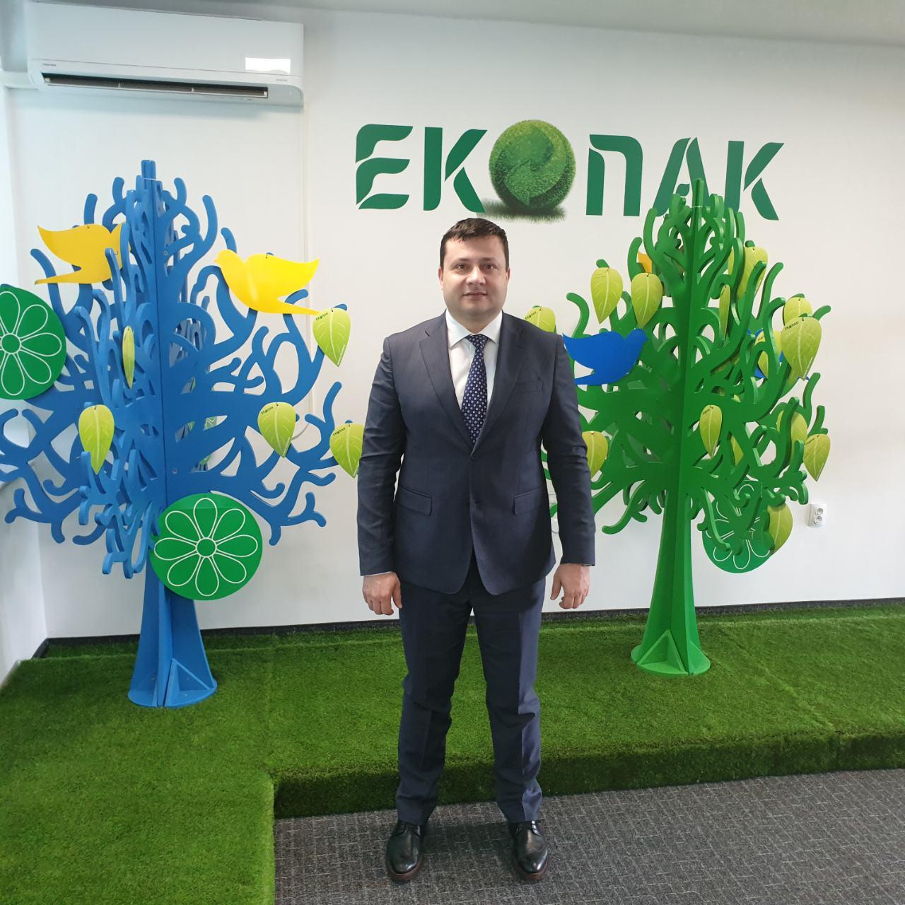 Predsjednik Smolović na konferenciji u Sofiji na poziv EBRD